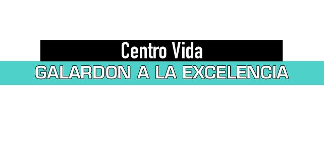 letras_vida_center