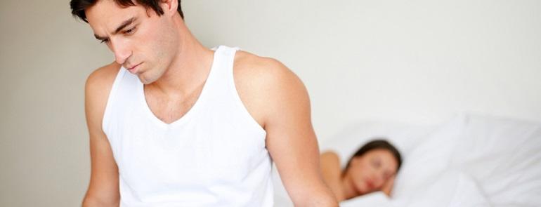 infertilidad-masculina